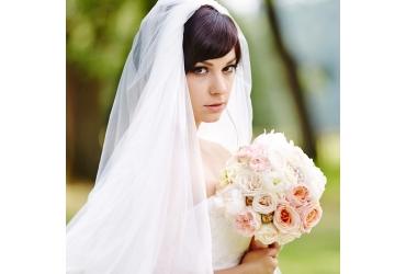 Šťastně vdaná ŘÍKÁ NE