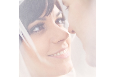 Šťastně vdaná MÁ DOMA IDEÁL